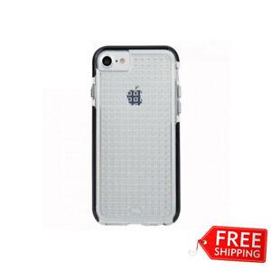 Casemate iPhone 7 Plus/8 Plus Tough Air - Black