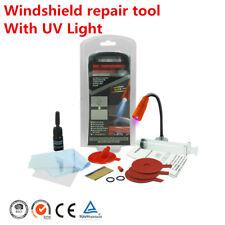 Update Car window repair Windscreen Glass renwal Tools Windshield Scratch Crack