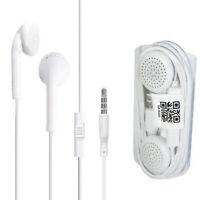 Huawei QC 0300 Auriculares Manos Libres Para P9,P8,P9 Ligero,Mate 8 ,Honor 7 ,
