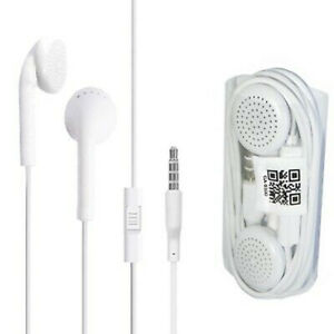 Huawei QC 0300 Headphones Handsfree For P9,P8,P9 Lite,Mate 8,Honor 7,P10 Lite