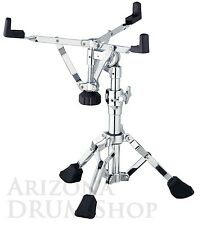 TAMA NEW Road Pro HS80LOW Snare Stand w/ Gearless Tilter - NEW  - IN STOCK!