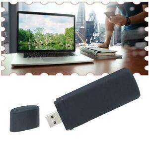 USB-Adapter für Samsung Smart TV WLAN 300M 5G Wireless LAN-Netzwerk Dongle P1P3