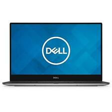 """Dell XPS 9360 ✅ 13.3"""" ✅ QHD+ ✅ Touch ✅ i7-7560 ✅ 512GB SSD ✅ 16GB RAM ✅ Win 10 H"""