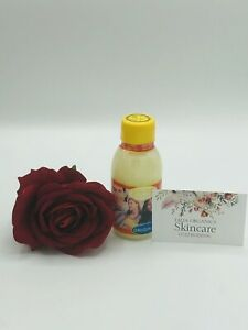 Original Skin free Beautifying Whitening Milk Fast Action 120ml