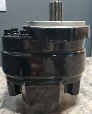 26010-RZB, F020807BA, Eaton, Hydraulic Gear Pump