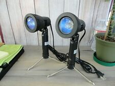 Photography Equipment Lighting Portable 120 V Max 6A 2 Pcs