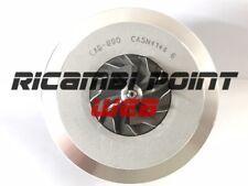Core Assy Nuovo Turbo 773721 Turbina Alfa Romeo 159 1.9 JTDM 16V 136/150 cv