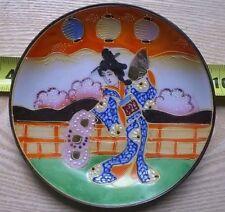 Post - 1940 Antique Japanese Plates & 1900-1940 Antique Japanese Plates | eBay