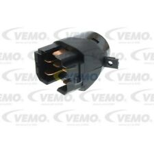 VEMO Original Zünd-/startschalter V15-80-3216 VW