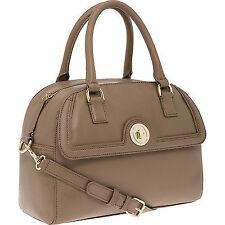 Women's Strap/Handle Handbags