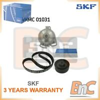 GENUINE SKF HEAVY DUTY WATER PUMP TIMING BELT KIT FOR AUDI VW