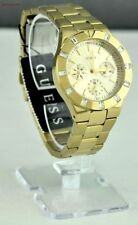 GUESS Women's Round Watches