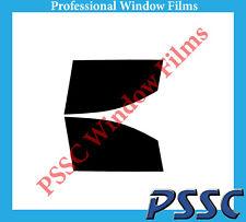 DAEWOO REZZO 5 porte HATCHBACK 2004-2009 Pre Taglio Window Tint/VETRINE