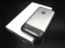 NEU iPhone 2G 16GB 1.Generation RARITÄT 1G 1th 1st NEW Apple New Sealed Limited