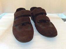 BALLY SHOES/Sneakers style Z-ICONS 11M Vintage Rare