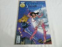 Strangers in Paradise (1996 vol. 3) #1 1st Printing NM-