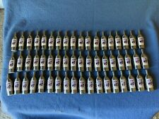 New listing Lot Of 54 Combination Knives Corkscrew Knife Magnifying Glass & More