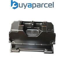 Makita MAKPAC 839205-3 Inner Tray Inlay Type 2 3 Case DC18RD DC18RC BL1830 40 50