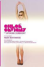 Chloe Sevigny for Opening Ceremony