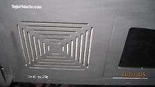 Bosch  Security DESA XL 16ch 120fps Digital Video Recorder  Lot E180