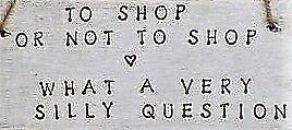 Queen B's Closet Boutique
