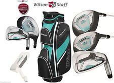 Wilson Golfschläger für Damen