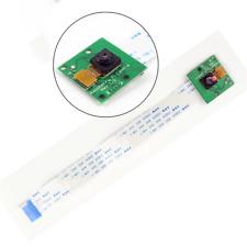 Camera Module Board 5MP Webcam Video 1080p 720p for Raspberry Pi 3 Green