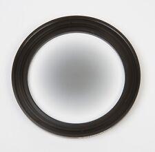 Rodenstock Center Filter E 105 / 127  ND 0.45 for Rodenstock Grandagon 155/6,8