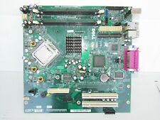 Dell 0H8052 Socket 775 Motherboard Intel 2.8Ghz PENTIUM 4 CPU