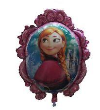 ♛Shop8 : 2 ft FROZEN Foil Balloon Party Needs Gift Ideas