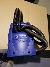Graco HV1900 Paint Spray Station Pump Only - Working