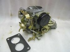 New 1969-1970-1971 Toyota Crown 1973 Corona 2253cc Aisan 2bbl Carburetor Kit