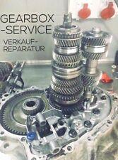 Getriebe TOYOTA AURIS COROLLA  E15 1.6VVTI- 5 Gang 2006-2009