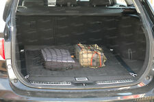 CARGO NET TOYOTA AVENSIS III T270 ESTATE CAR BOOT LUGGAGE TRUNK FLOOR NET