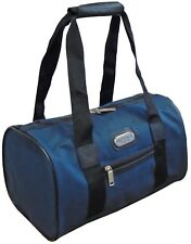 Ryanair 2nd Bag Hand Luggage 35x20x20 Cabin Carry on Blue