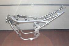 Rahmen Brief Frame Documents GSF 650 S Bandit WVB5 05-06 Suzuki (Lager 10-19)