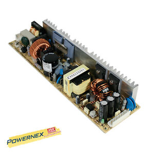 [POWERNEX] MEAN WELL NEW LPP-100-27 27V 3.8A 102W Switching Power Supply AC/DC
