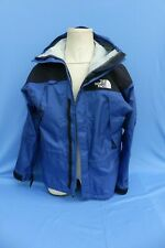Vintage 90's The North Face Kichatna Mountain Jacket Gore Tex Size men's  MEDIUM