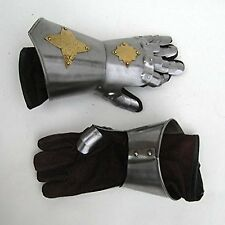 Medieval Gauntlets Gothic Antique Gauntlet Gloves ~ Best Antique