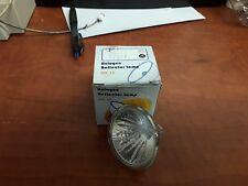 Halogen Reflector Lamp MR-16 6V 15W