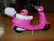 HELLO KITTY scooter vespa gioco giocattolo SANRIO