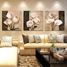 3pcs Modern Kunst Leinwand Öl Malerei Bild Druck Haus Wand Dekoration Sätze Hot