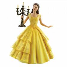 Disney Figurines  - Traditions, Showcase, Enchanting & Britto