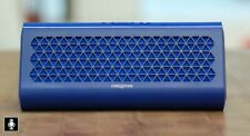 Creative Airwave Portable Wireless Bluetooth Speaker with NFC - BLUE (IL/RT6-...