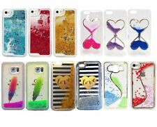 Glänzende Markenlose Handyhüllen & -taschen für Samsung