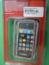 Hard protective shield/case for iPhone 4/4S