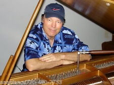 ATLANTA PIANO MOVE & TUNE includes FREE INSPECTION,  over 34 yrs experience