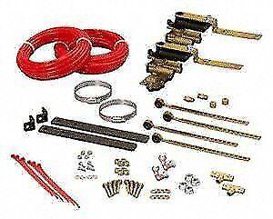 Firestone 2017 Suspension Air Compressor Kit