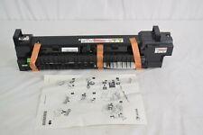 Xerox 607K08990 Fuser Unit 110V 607K08996 - NOB