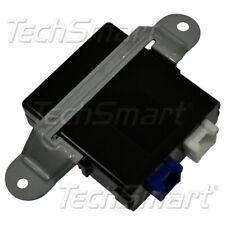 Back Glass Wiper Control Module For 2003-2008 Kia Sorento 2007 2005 2006 SMP